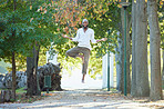 Achieving a state of levitation