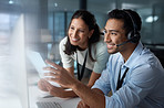 Customer care is more than a department, it's an experience