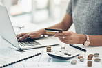 Organise and prioritise payments for better budgeting
