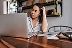People are more productive working at home