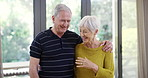 Retirement gave us the gift of more quality time