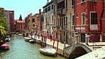 So much to see in Venice
