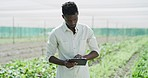 Technology helps ease his workload on the farm