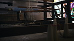 Treadle looms work way faster than ordinary backstrap looms