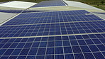 Renewable energy sources are the way forward