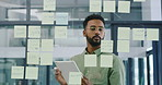 Smart project management thanks to smart technology
